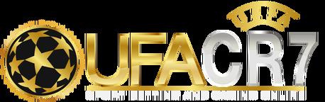 แทงบอล UFACR7 เว็บแทงบอล UFABET ที่ได้รับความนิยมมากที่สุด ระดับประเทศ เว็บตรงไม่ผ่านเอเย่นต์ ฝาก-ถอน ไม่มีขั้นต่ำ รวดเร็วทันใจ พร้อมให้บริการตลอด 24 ชม.